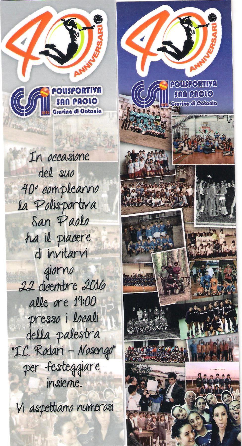 invito-40-anni-polisportiva-001